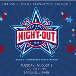 National Night Out FB Cover