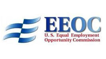 equal employement opportunity commission logo