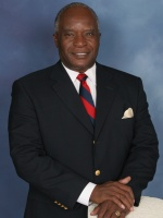 Mayor James (Jim) Thomas, Jr.