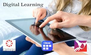Digital_Learning2_banner